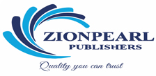 Zion Pearl Publishers Logo